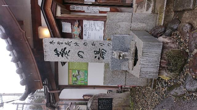 f:id:oyagi-santa:20200222220909j:image