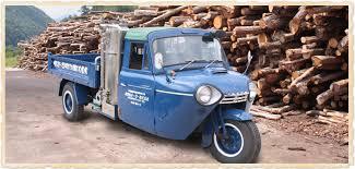 f:id:oyaji-truck:20200519103036j:plain