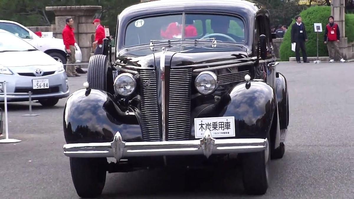 f:id:oyaji-truck:20200519104053j:plain