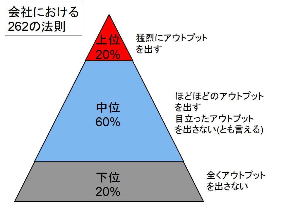 f:id:oyaji37:20170916221135j:plain