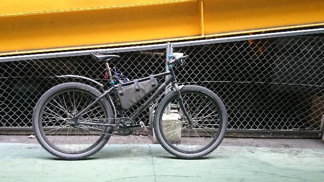 f:id:oyajicyclist:20191122105602j:image