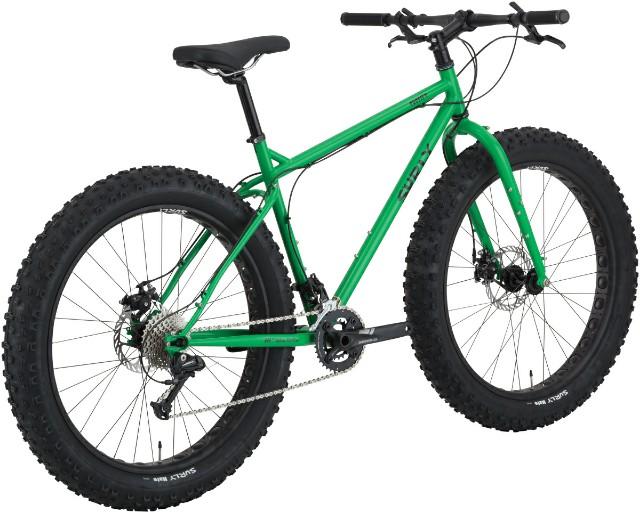 f:id:oyajicyclist:20191126193806j:image