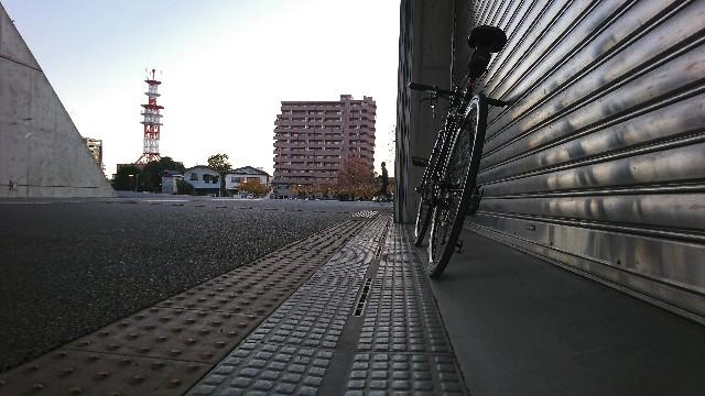 f:id:oyajicyclist:20191129073503j:image