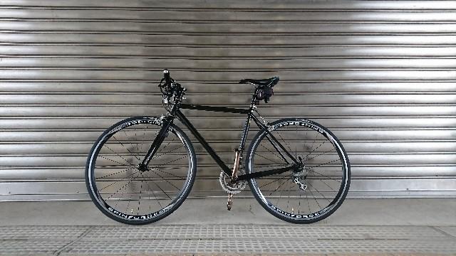 f:id:oyajicyclist:20191129073532j:image