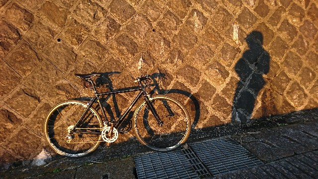 f:id:oyajicyclist:20191129073549j:image