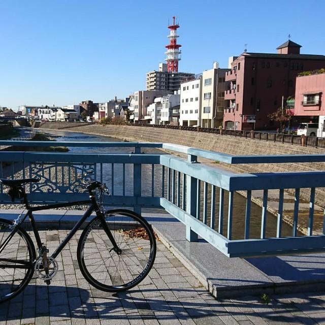 f:id:oyajicyclist:20191129101112j:image