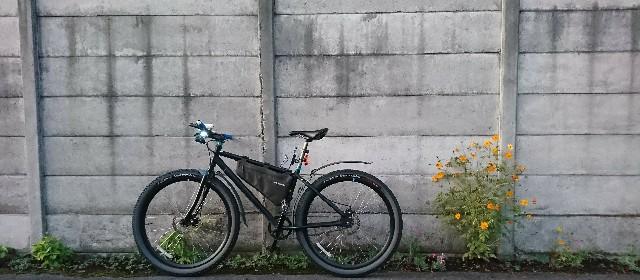 f:id:oyajicyclist:20191129170712j:image