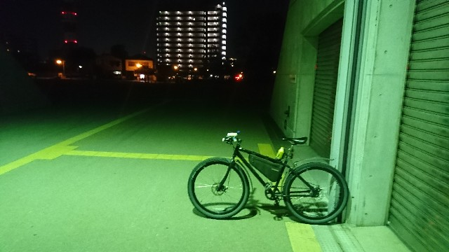 f:id:oyajicyclist:20191202110832j:image
