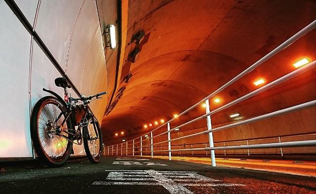 f:id:oyajicyclist:20191202173431j:image