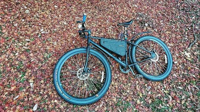 f:id:oyajicyclist:20191203170216j:image