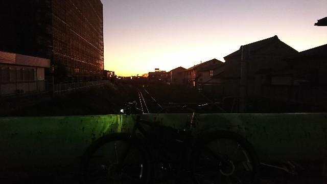 f:id:oyajicyclist:20191204063823j:image
