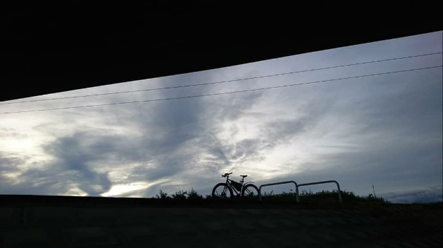 f:id:oyajicyclist:20191206171104j:image