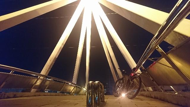 f:id:oyajicyclist:20191207175255j:image