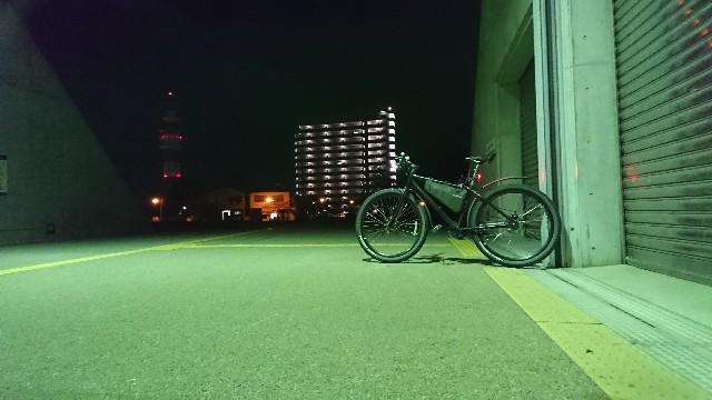 f:id:oyajicyclist:20191229141543j:image