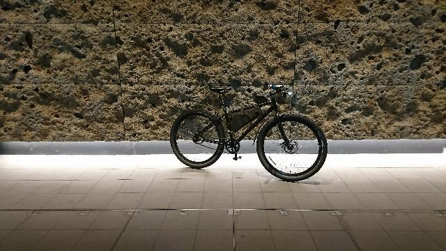 f:id:oyajicyclist:20191230054218j:image