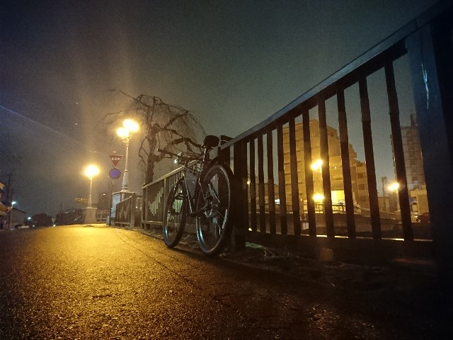 f:id:oyajicyclist:20191230190013j:image