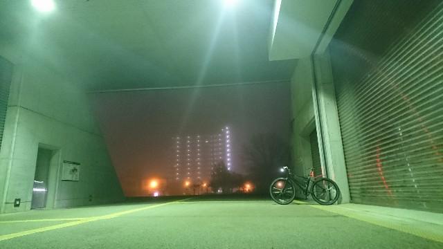 f:id:oyajicyclist:20191231060700j:image