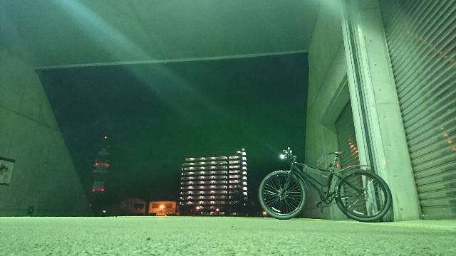 f:id:oyajicyclist:20200101055630j:image