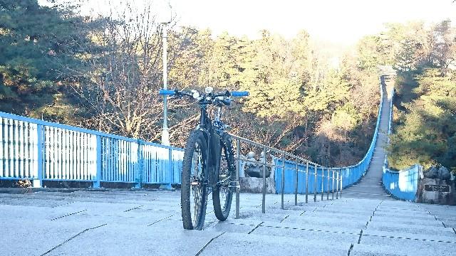 f:id:oyajicyclist:20200101165439j:image