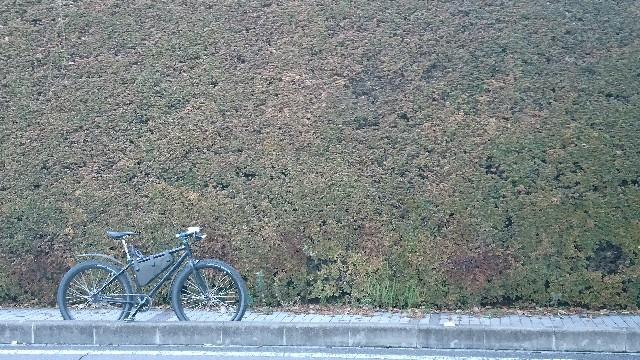 f:id:oyajicyclist:20200101165646j:image