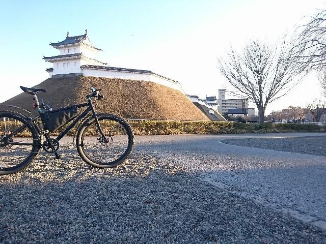 f:id:oyajicyclist:20200101165828j:image