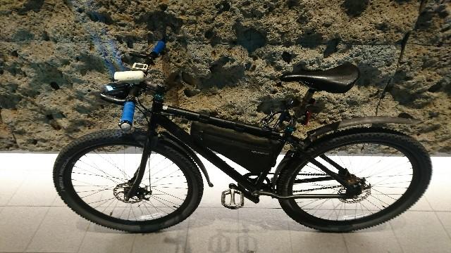 f:id:oyajicyclist:20200102055801j:image
