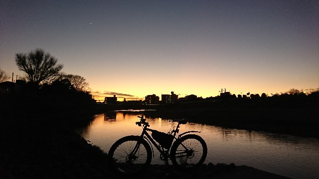 f:id:oyajicyclist:20200102174459j:image