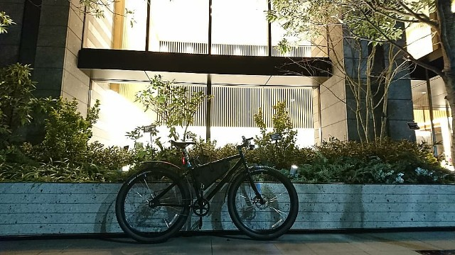 f:id:oyajicyclist:20200105070052j:image
