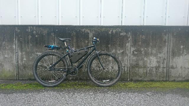 f:id:oyajicyclist:20200704180419j:image