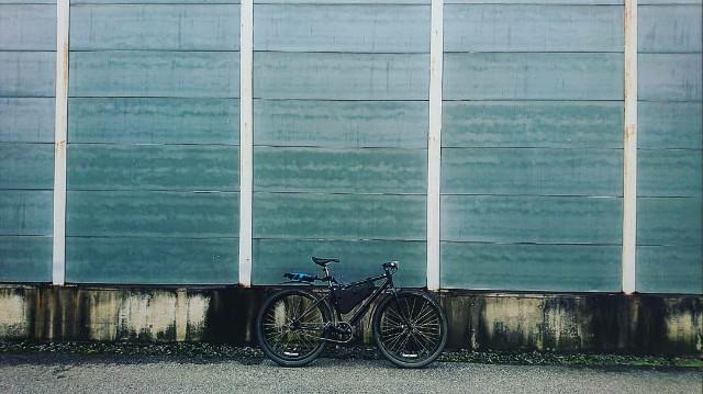 f:id:oyajicyclist:20200704180456j:image