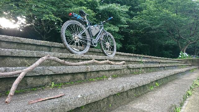 f:id:oyajicyclist:20200707181616j:image