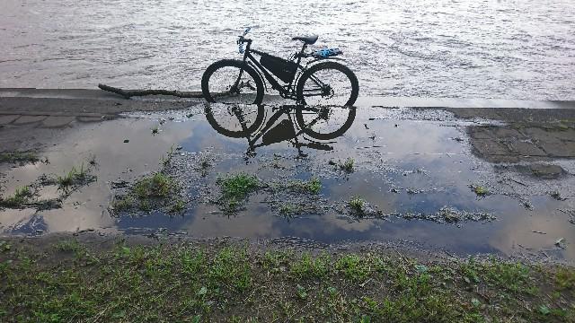 f:id:oyajicyclist:20200708175955j:image