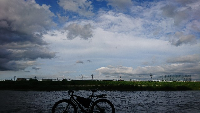 f:id:oyajicyclist:20200708180013j:image