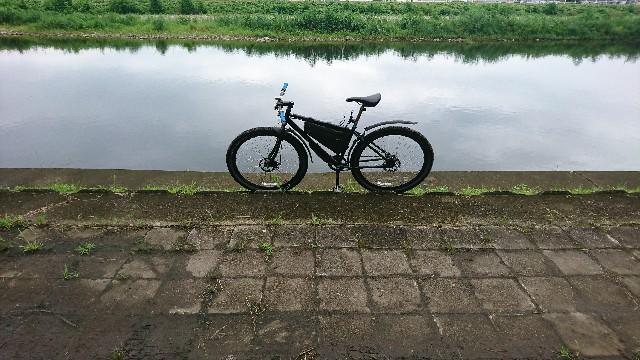 f:id:oyajicyclist:20200723171337j:image