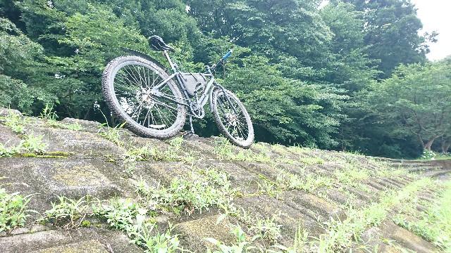 f:id:oyajicyclist:20200723171955j:image