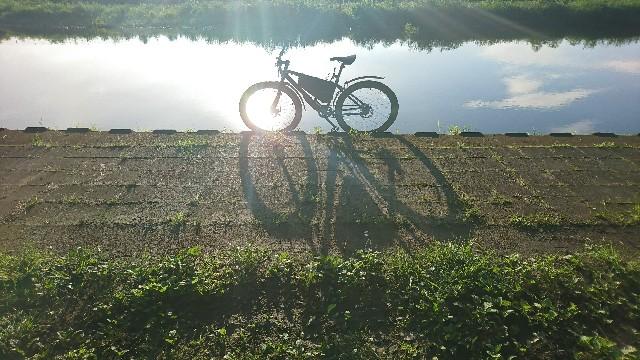 f:id:oyajicyclist:20200724065159j:image