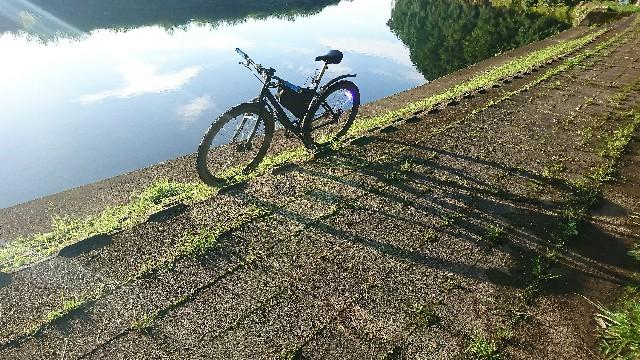 f:id:oyajicyclist:20200724065226j:image
