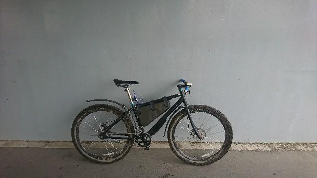 f:id:oyajicyclist:20200724162127j:image