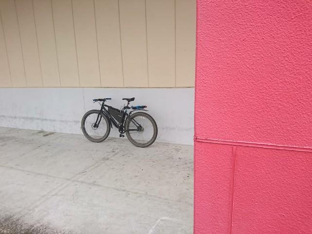 f:id:oyajicyclist:20200731120122j:image