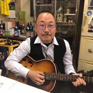 松岡マサヒロのプロフィール画像 ブログ「おやぢめし」