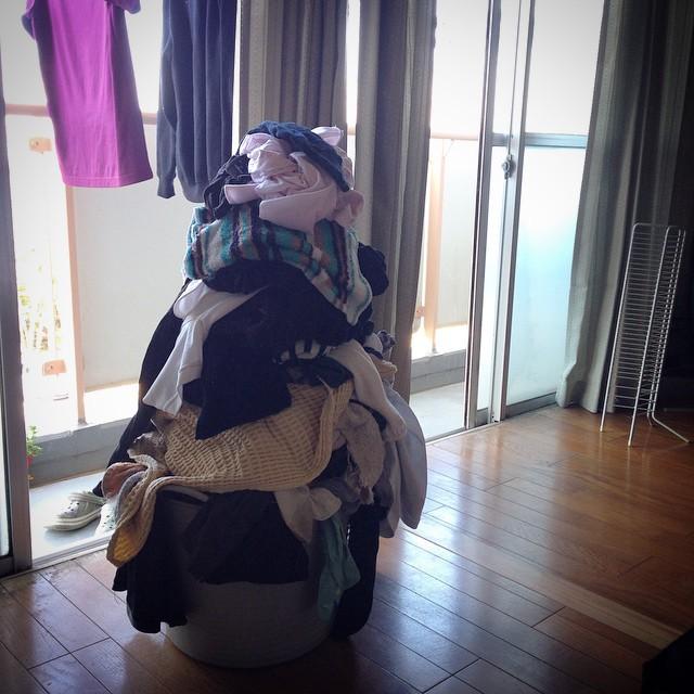 ブログ記事「おやぢは飯で暮らしを切り拓く」のイメージ画像~松岡マサヒロの飯ブログ「おやぢめし」