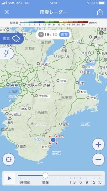 f:id:oyajinokomado:20210228104537p:plain
