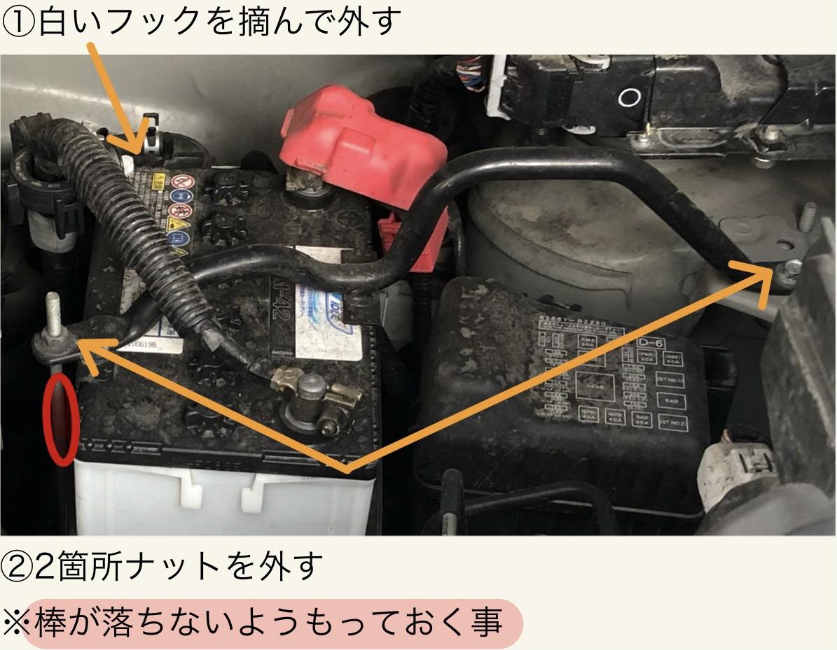 f:id:oyajinokomado:20210429154336j:plain