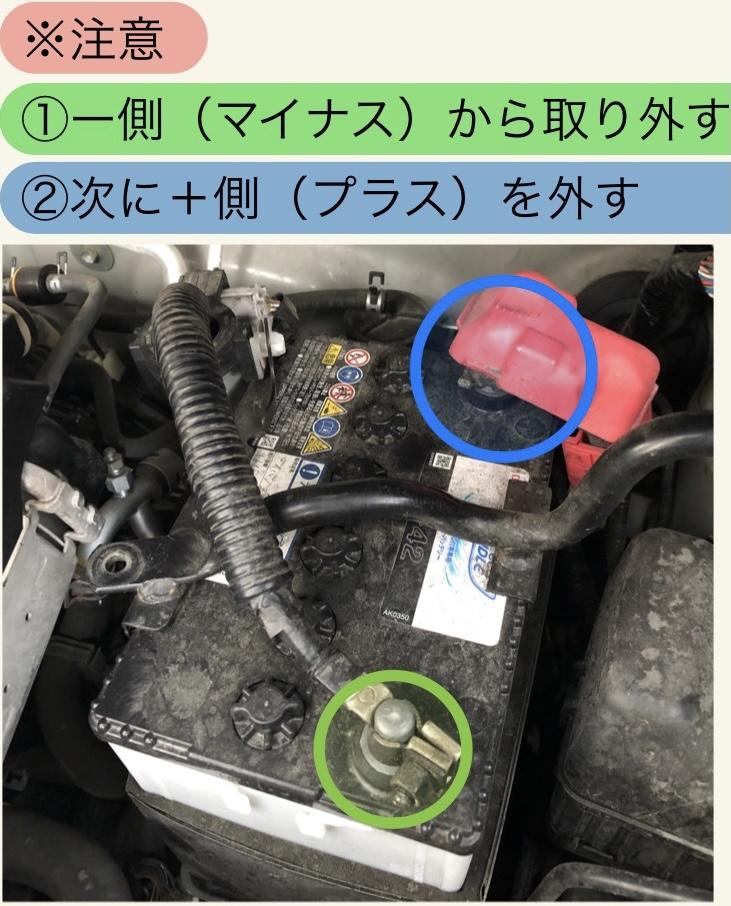 f:id:oyajinokomado:20210429162323j:plain