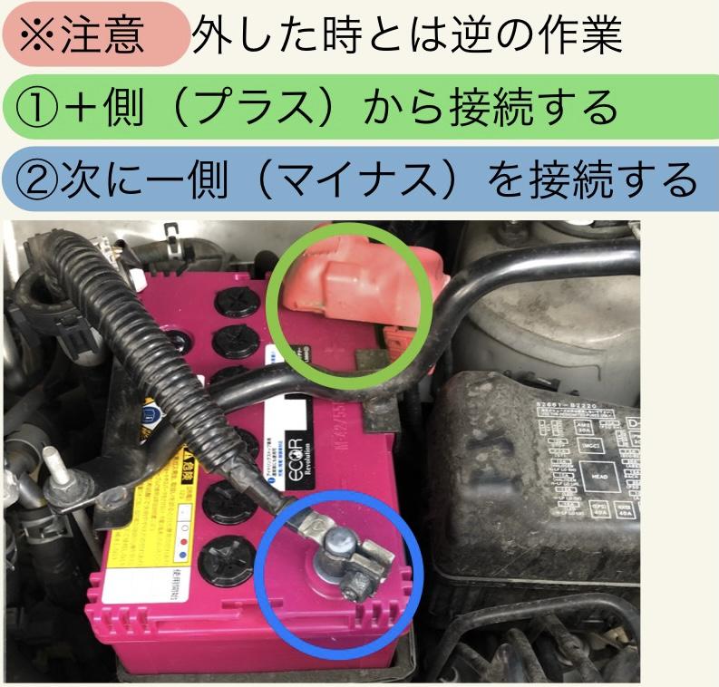 f:id:oyajinokomado:20210429164806j:plain