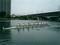 2008年京大戦;OB2マイルで優勝し、意気揚揚と船台へ着桟