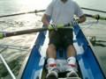 丸底ツーリングボート