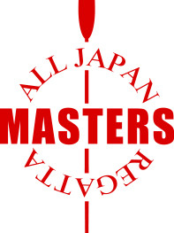 全日本マスターズロゴ