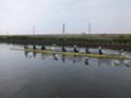 AT 5km漕 ブレードリリース