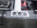 F42 wing rigger